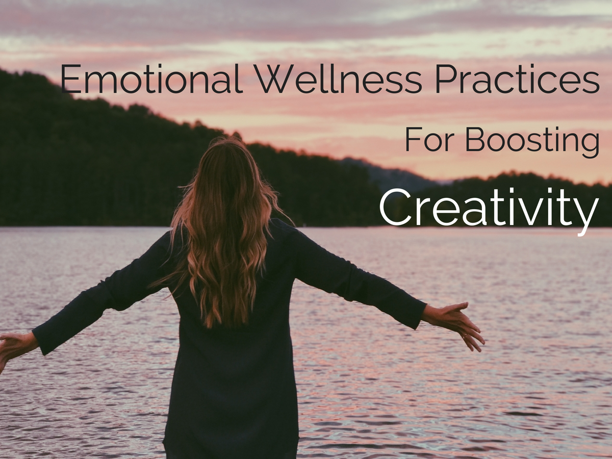 emotional-wellness-practices-creativity-healthy-content